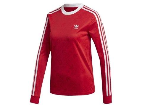 Adidas Originals Twój sklep sportowy! Strona 3 z 7